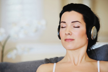 Mindfulness Meditation Courses
